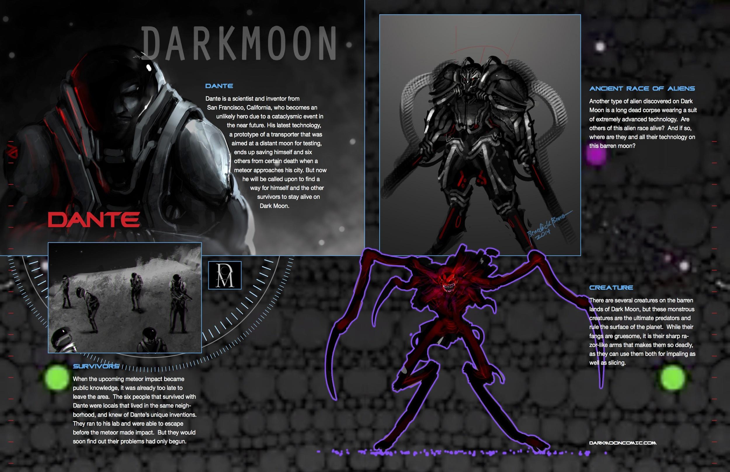 DarkMoon-spread 1.jpg