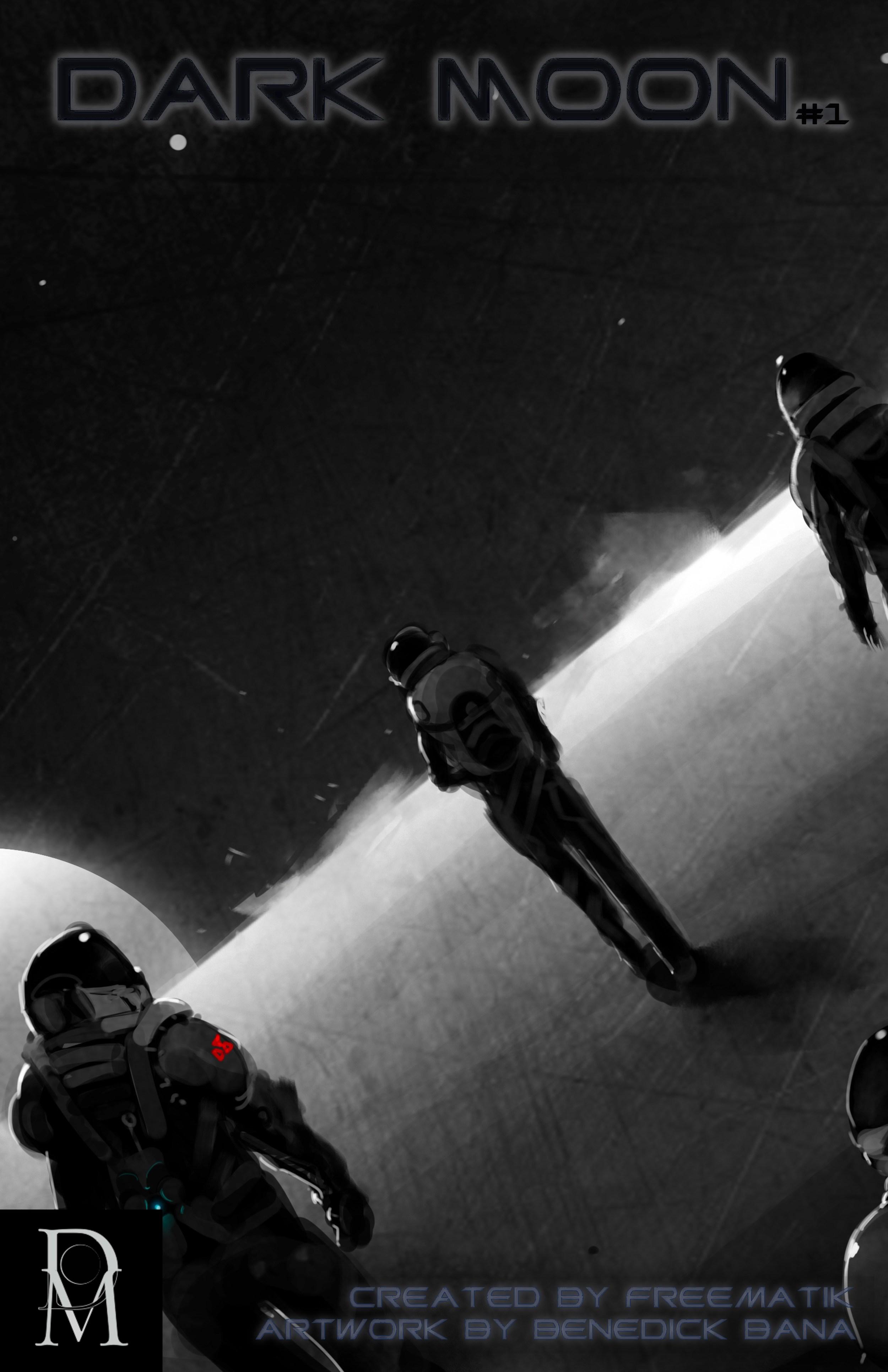 Dark Moon Final Cover.jpg