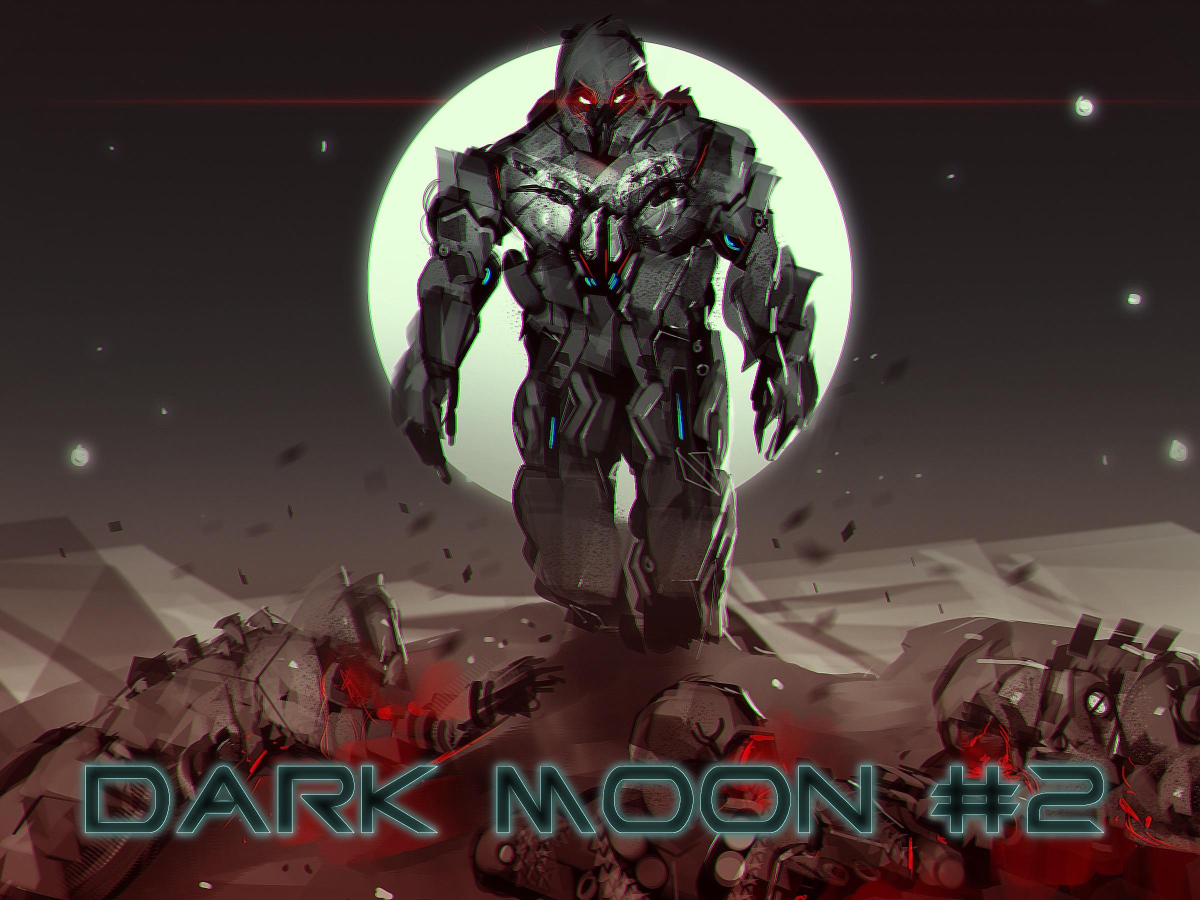 ~Dark Moon 2 - Cover 2.jpg