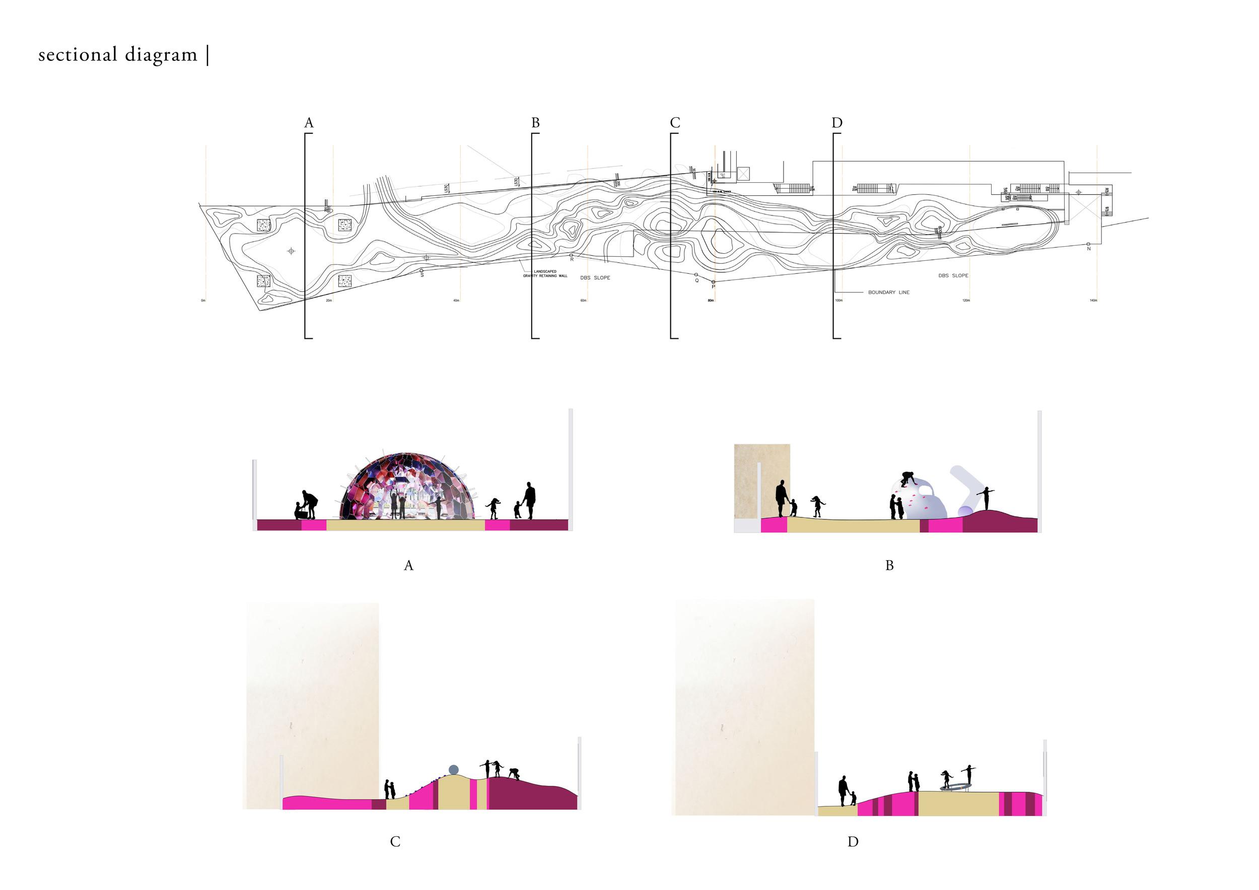 Morphis Dreamscape 2-4 (4).jpg