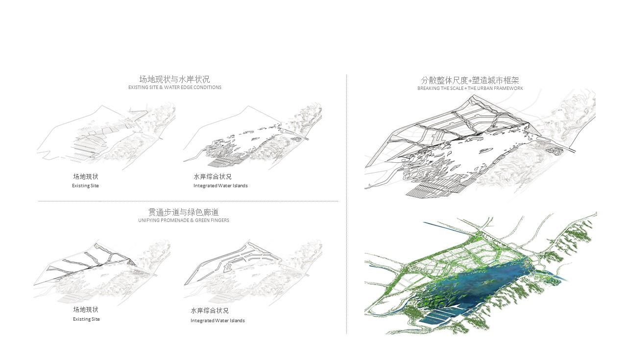 Morphis Qinhuangdao 1-4.JPG
