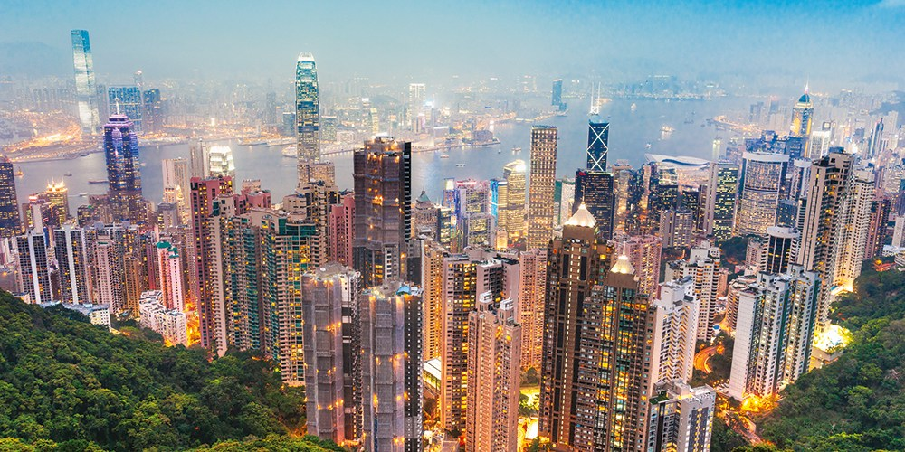 Hong-Kong-skyline-Victoria-Peak.jpg