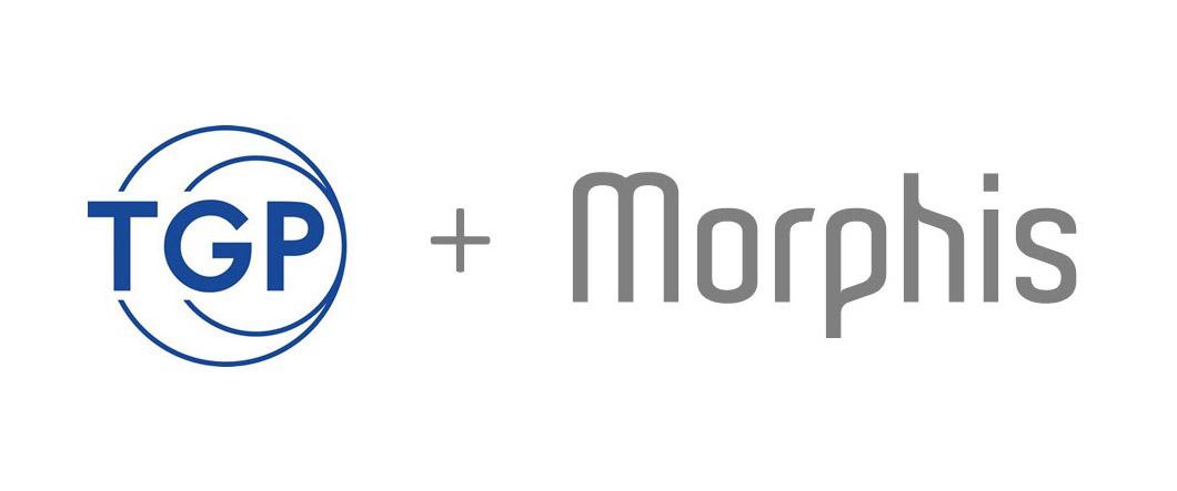 20170401_Morphis+++TGP+Asia.jpg