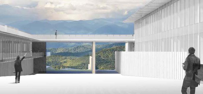 20180524_Hainan_Memorial_Park_Concept.jpg
