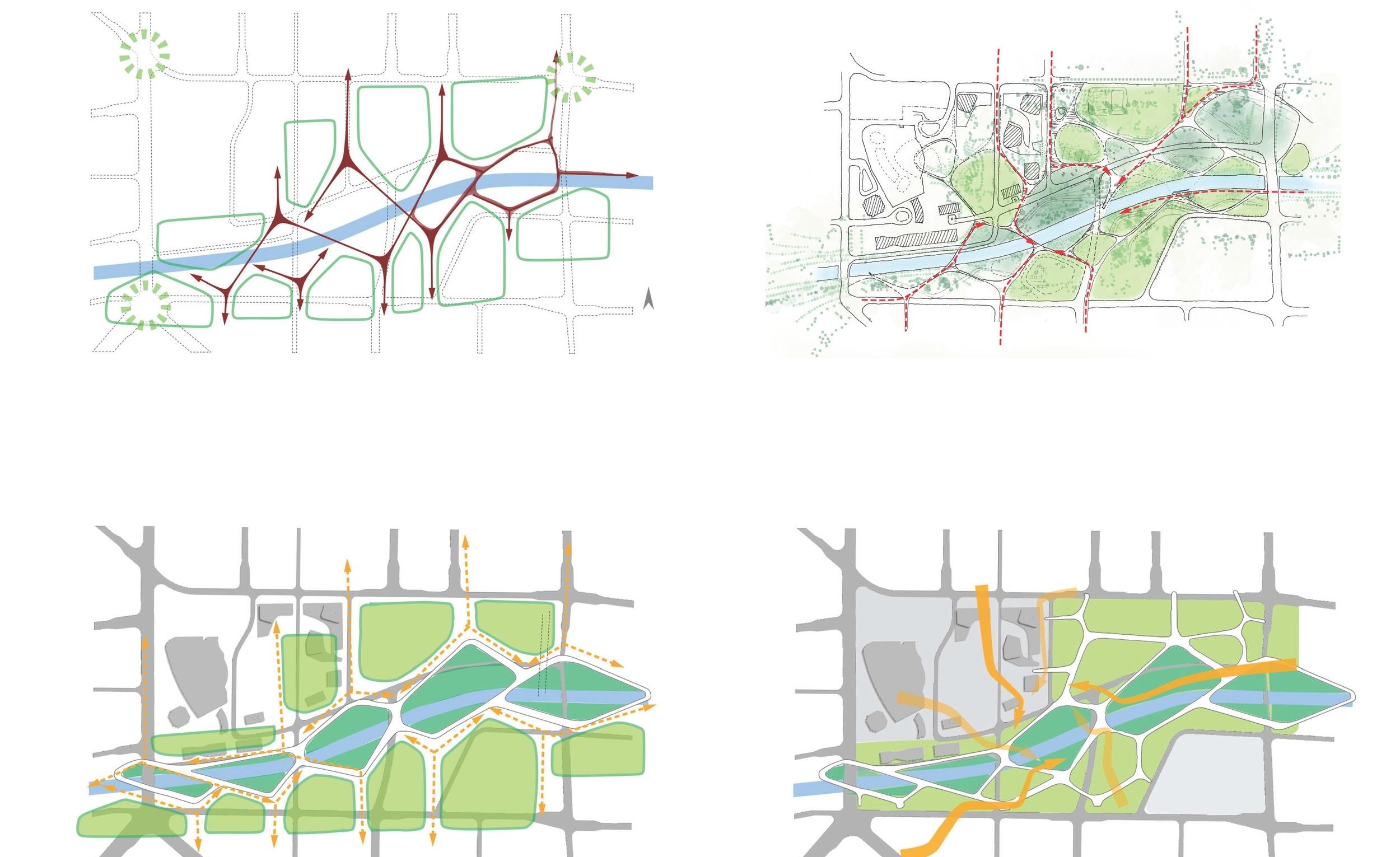 Morphis Indigo Beijing Park Vision.jpg