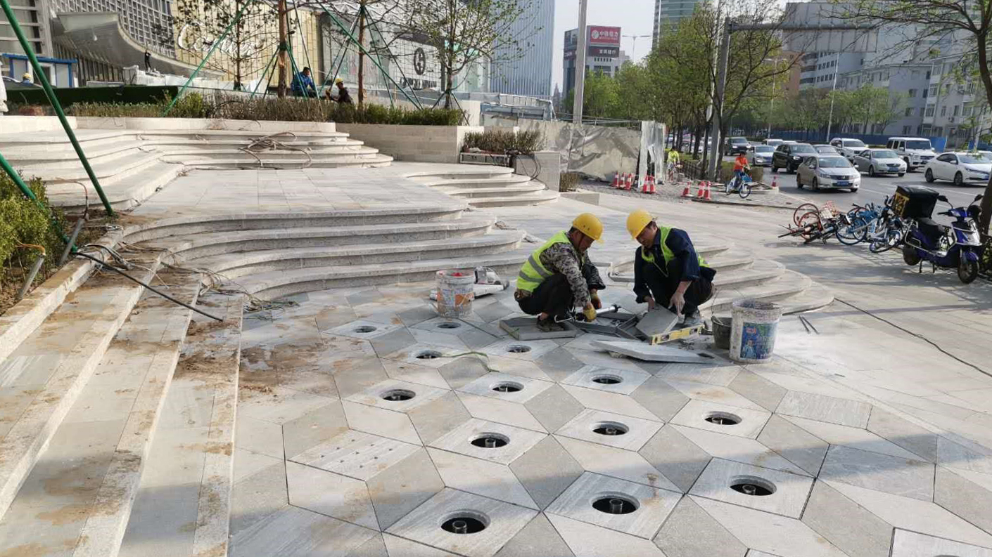 Hilton Shenyang Site Progress.jpg