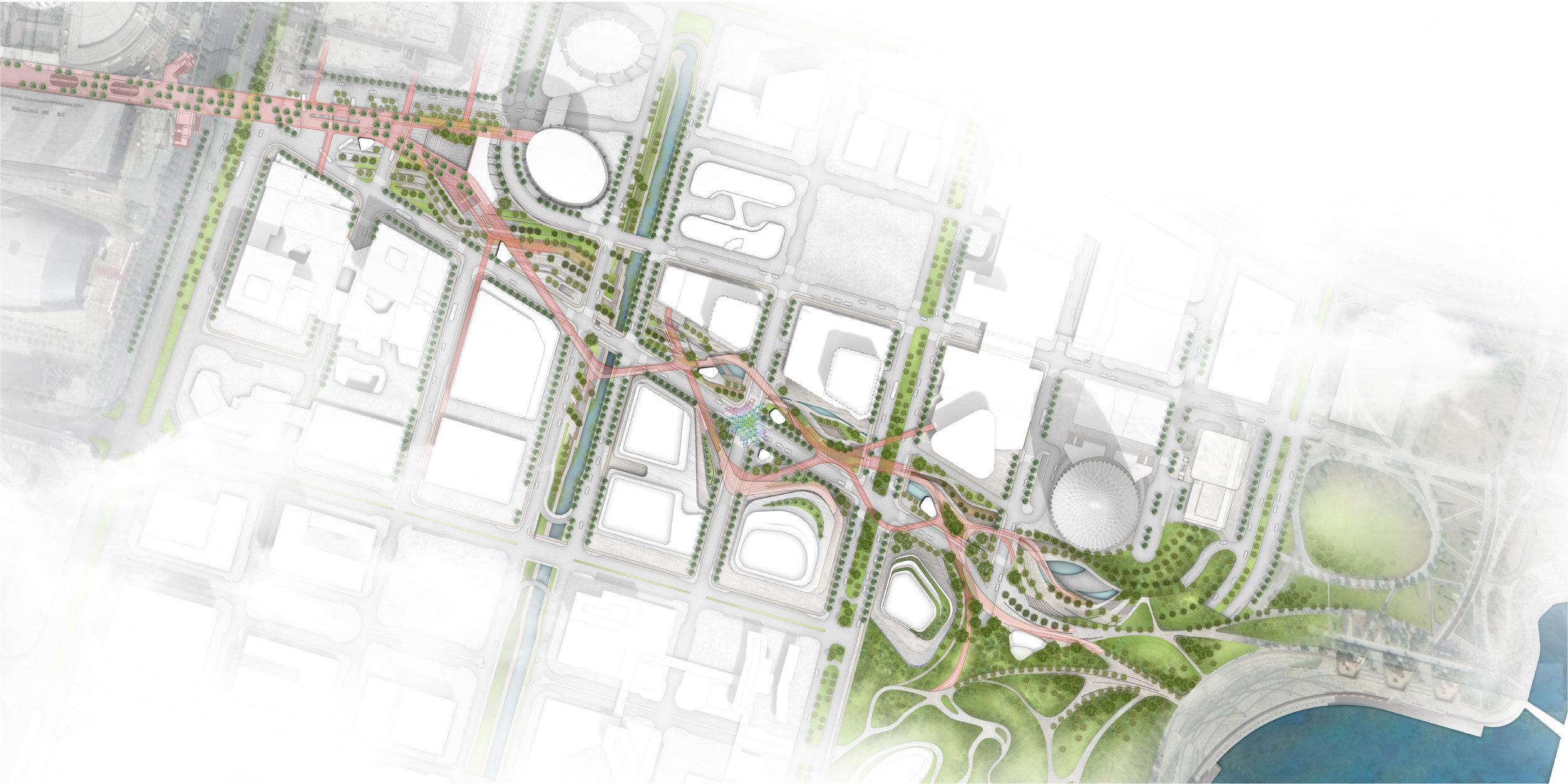 3_Shen Zhen Bay Masterplan.jpg