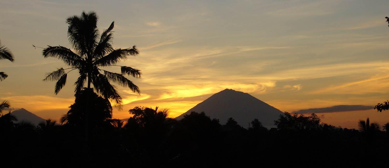 Sunrise-batu-karu-master.jpg