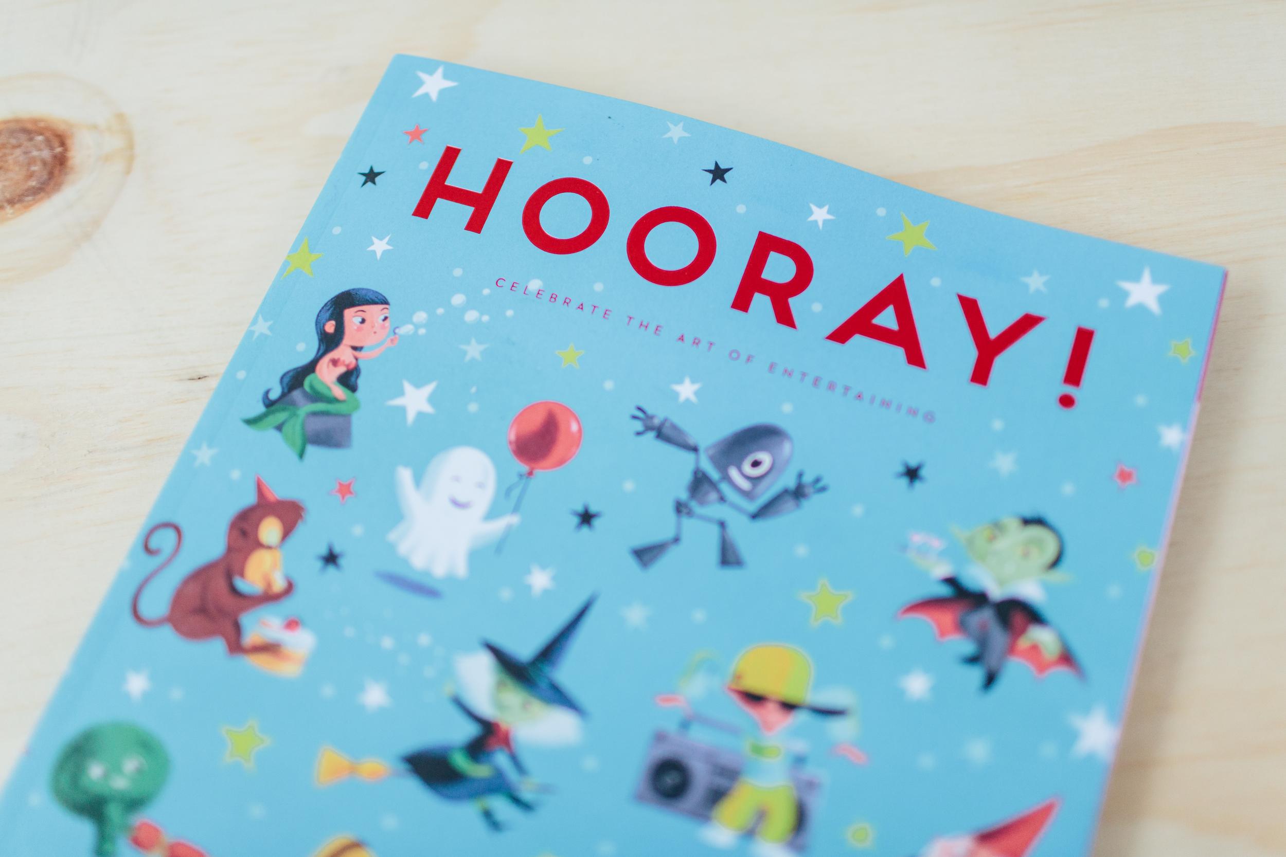 HOORAY-6.jpg