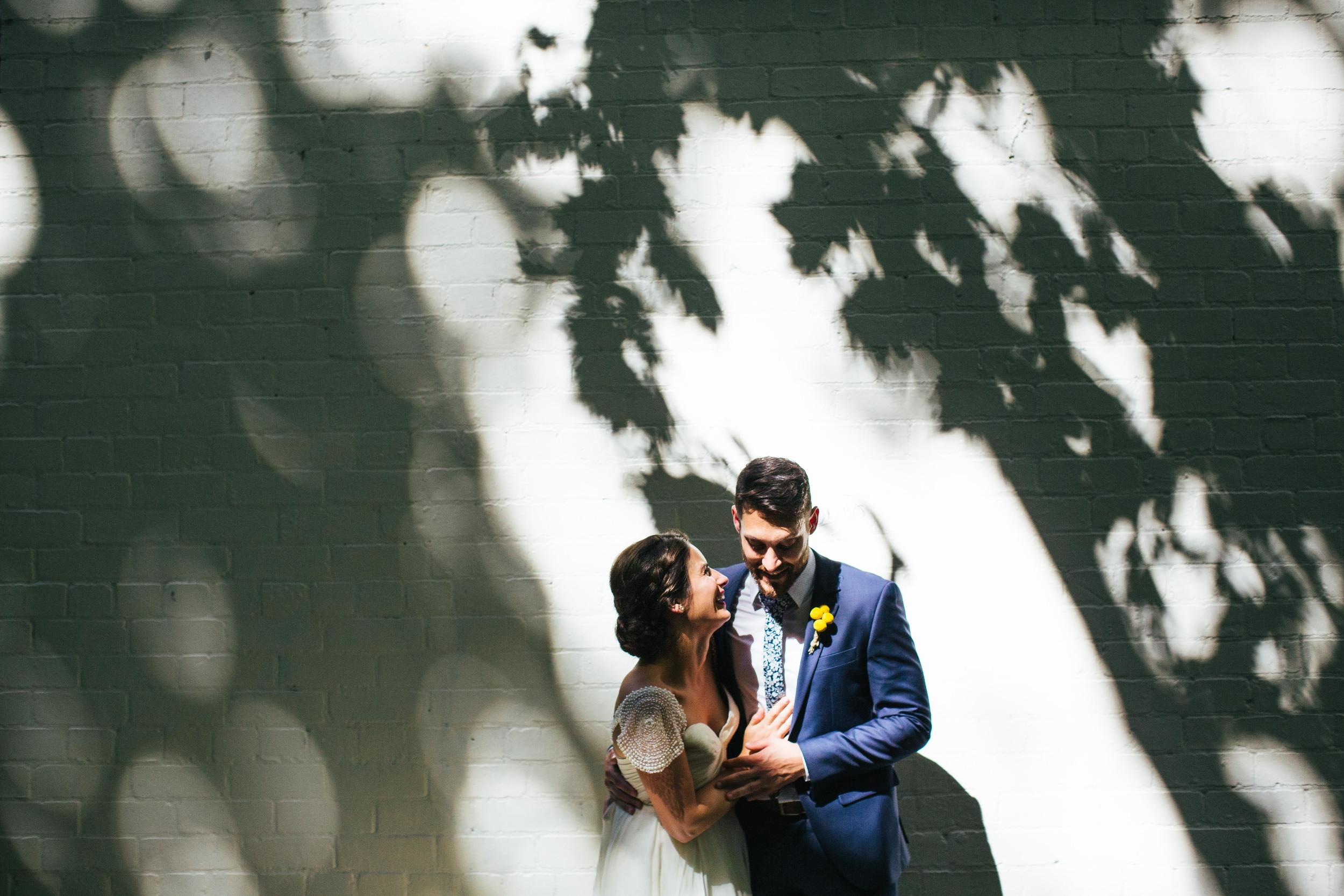 B+M_wedding-4.jpg