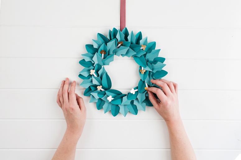 christmas_wreath_5.jpg