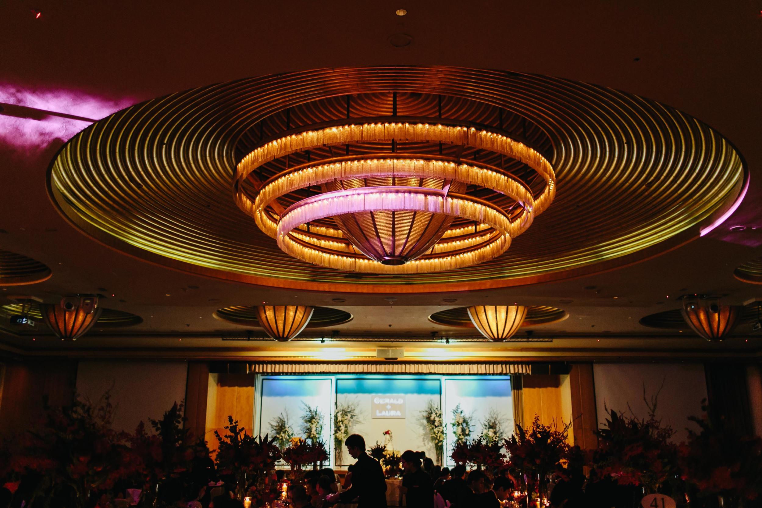 L&G_WEDDING-291.jpg