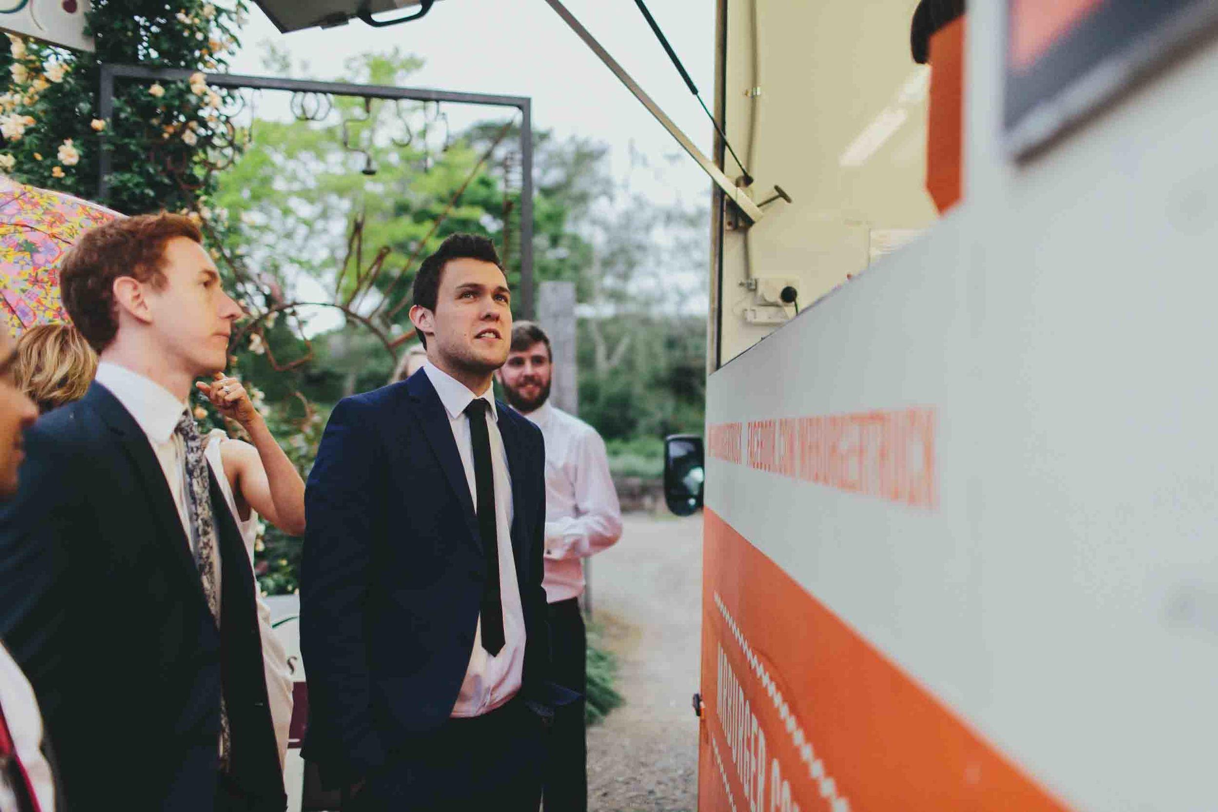 Courtney & Nathan-0791.jpg
