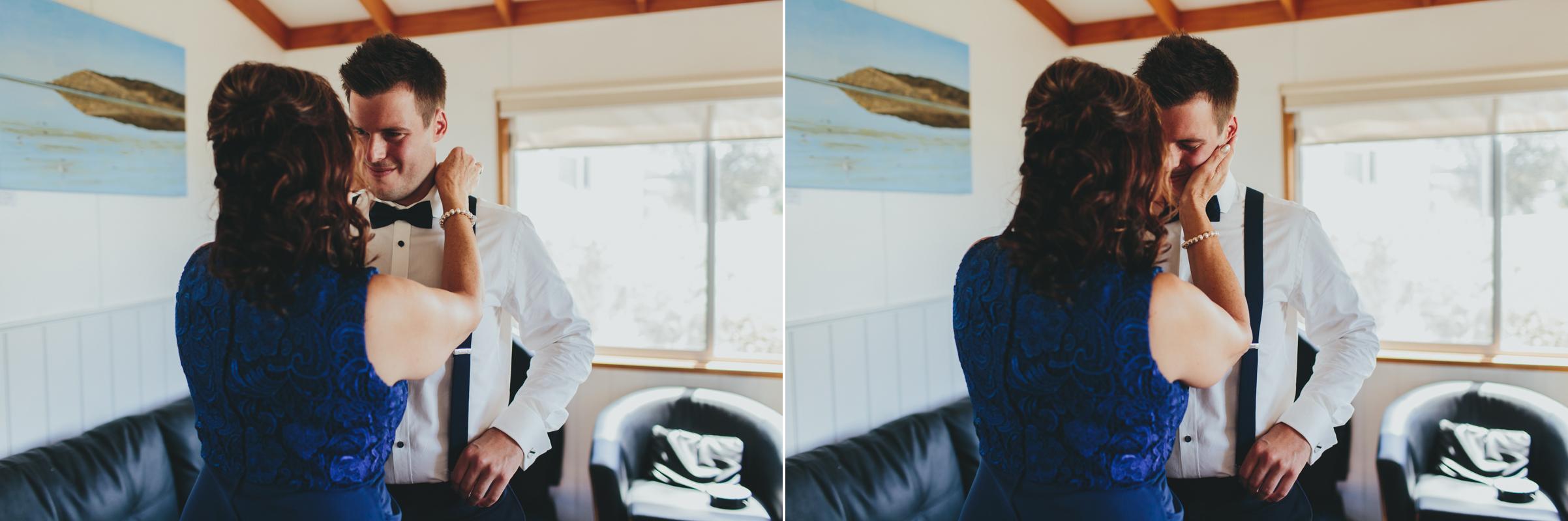 Gemma + Laynton (25 of 160) copy.jpg