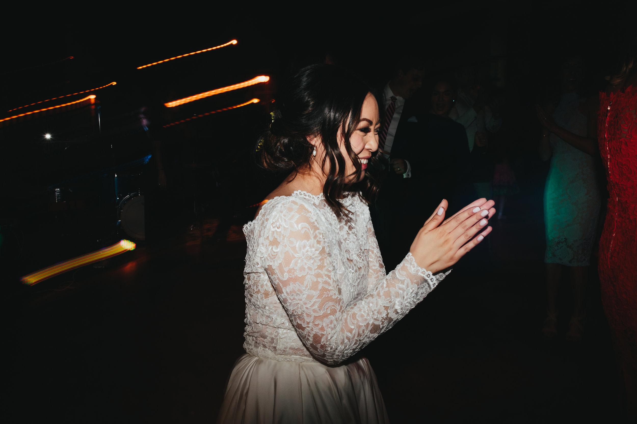 Leah & Hong-385.jpg