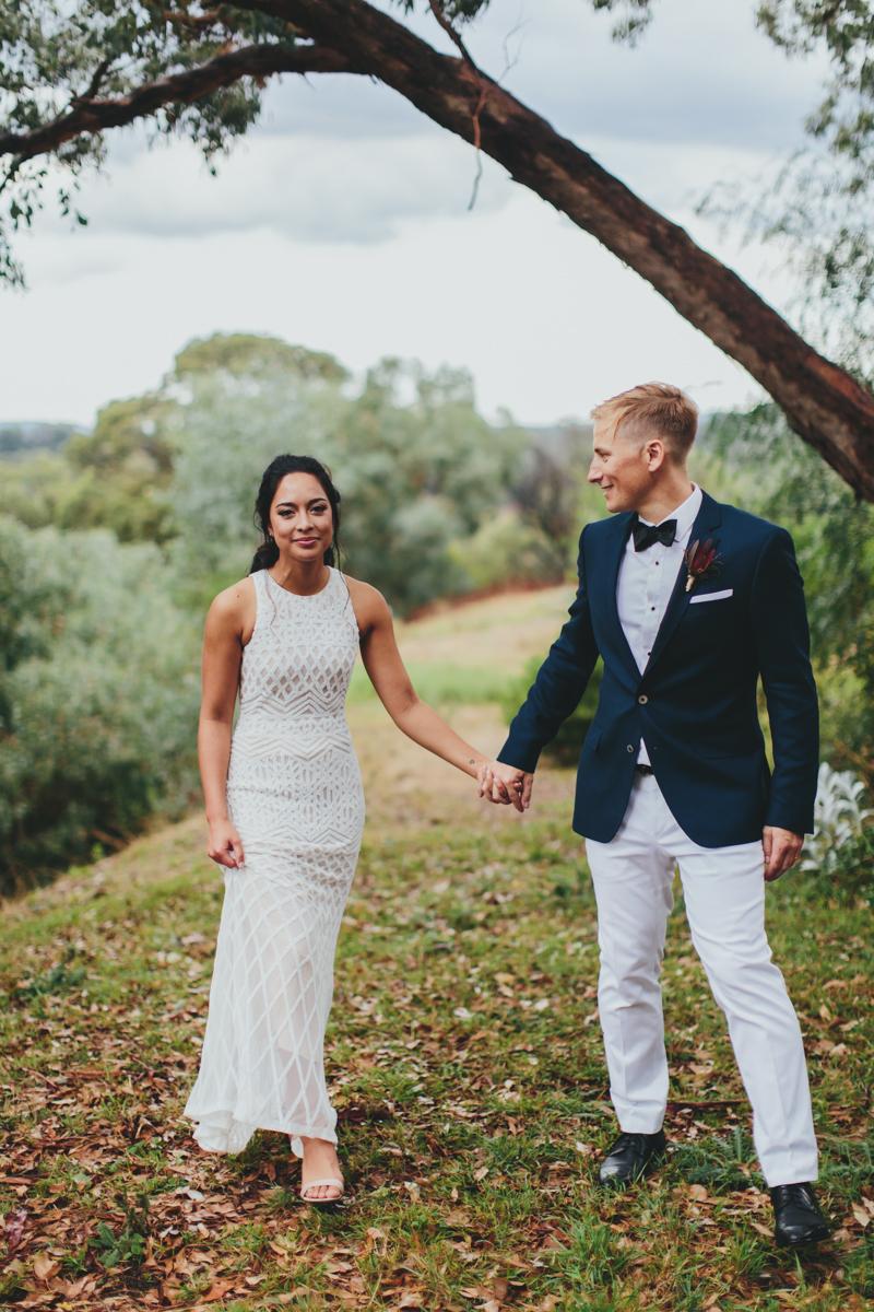Jamie & Yasmin-37.jpg