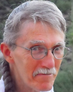 Kenneth Ray Stubbs