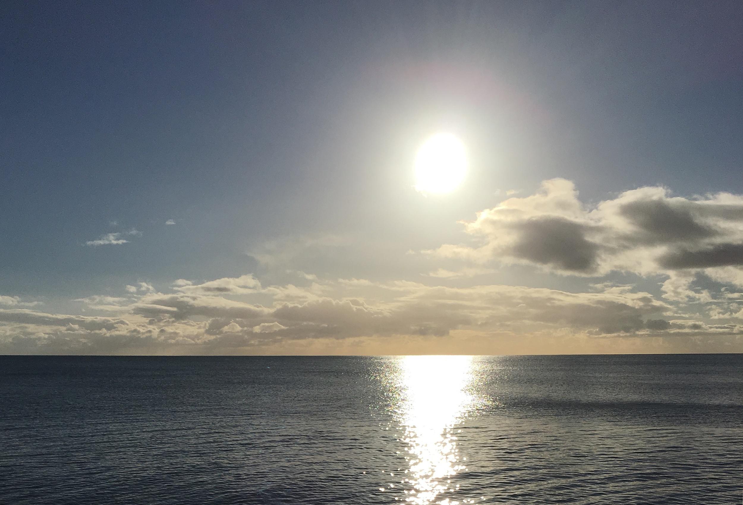Teignmouth beach.JPG