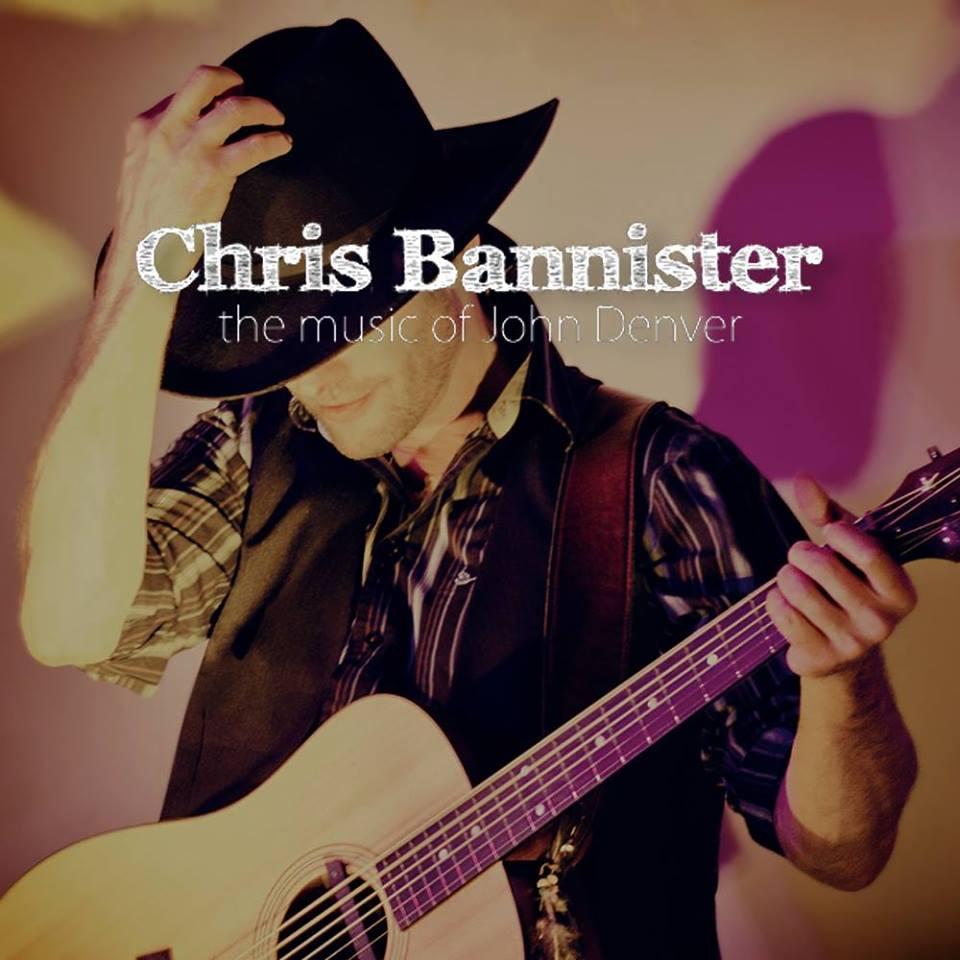 Chris Bannister.jpg