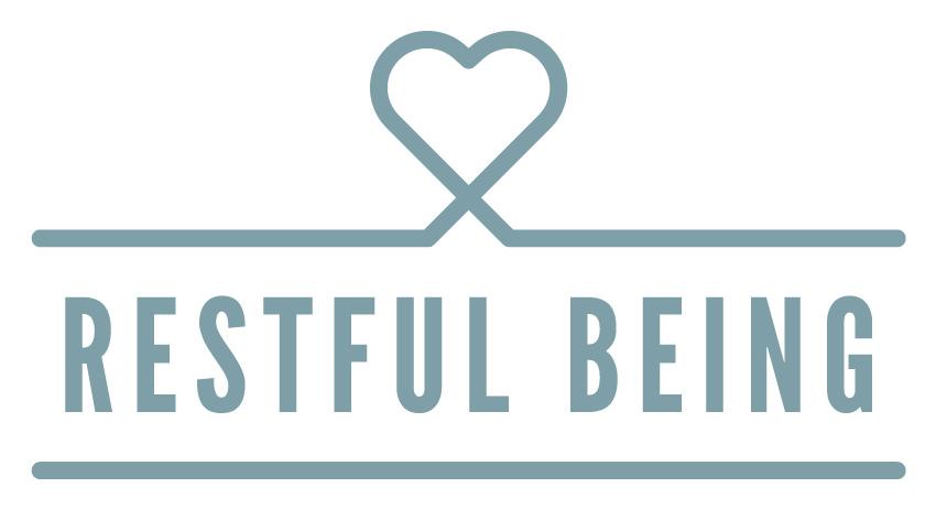 Restful Being logo - rgb.jpg