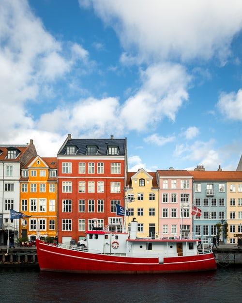 Copenhagen.jpeg