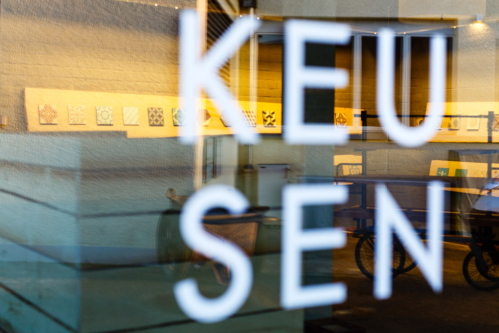 01_keusen_showroom_T5A0270.jpg