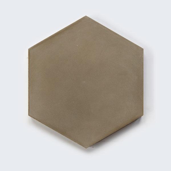 A_hexagon_004.jpg