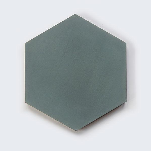 A_hexagon_005.jpg