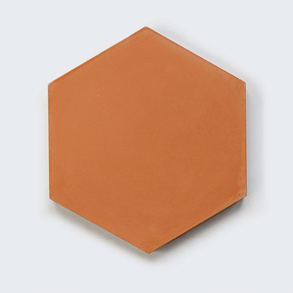 A_hexagon_003.jpg