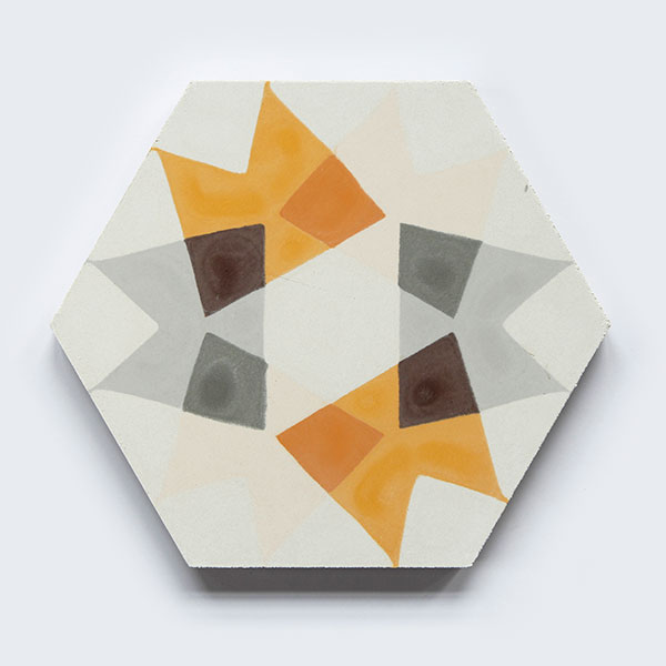E_hexagone_011.jpg