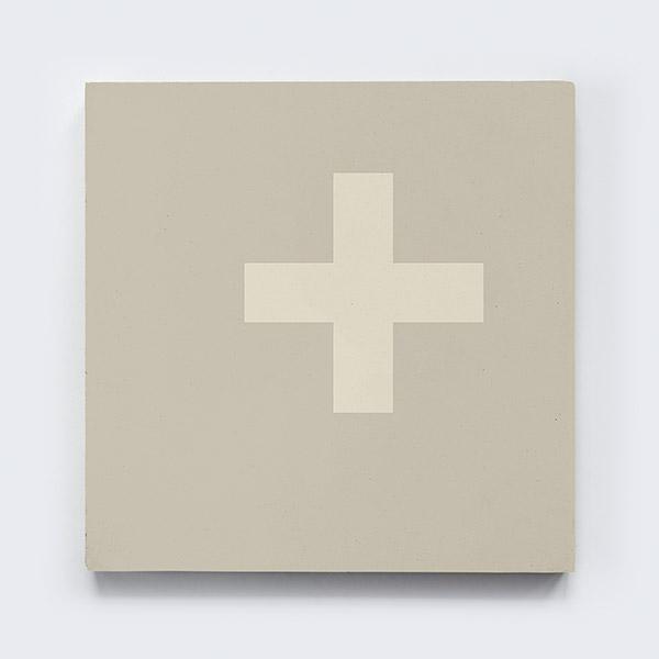 keusen_kollektion_SWISS-CROSS_beige-2.jpg