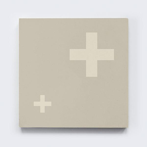 keusen_kollektion_SWISS-CROSS_beige-4.jpg