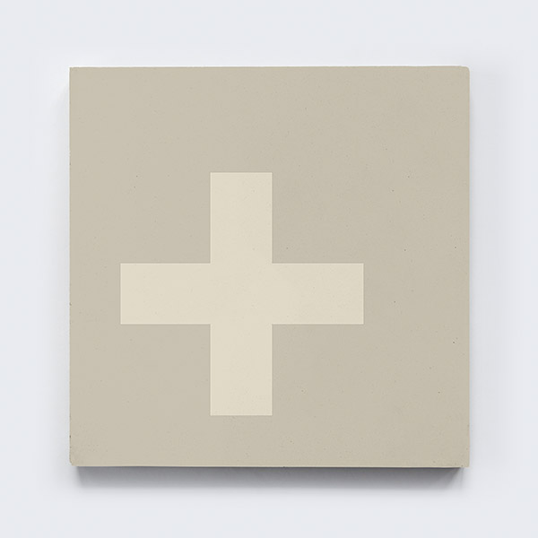 keusen_kollektion_SWISS-CROSS_beige-8.jpg