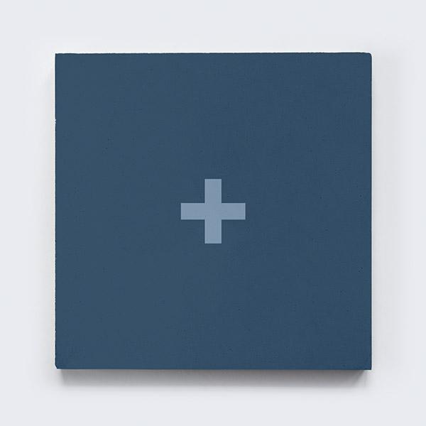 keusen_kollektion_SWISS-CROSS_blue-5.jpg