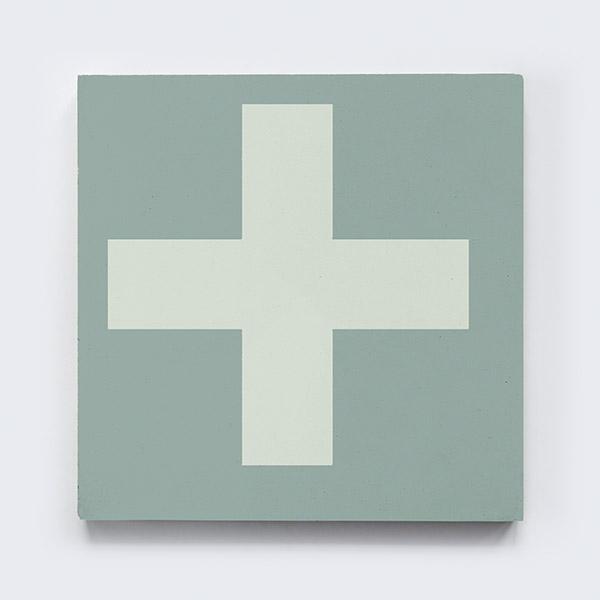 keusen_kollektion_SWISS-CROSS_green-7.jpg