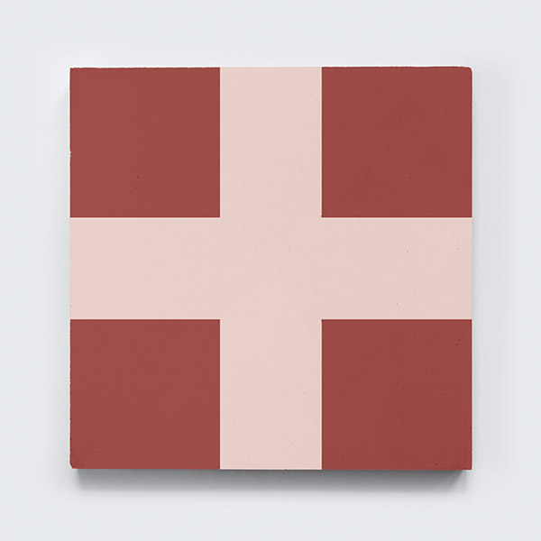 keusen_kollektion_SWISS-CROSS_red-1.jpg