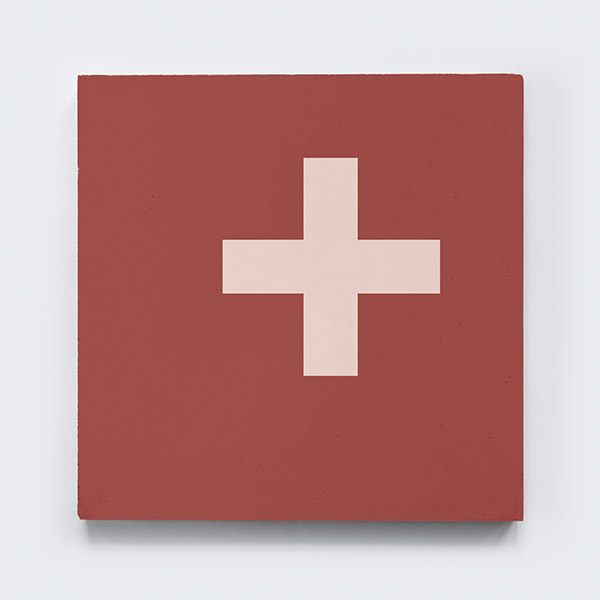 keusen_kollektion_SWISS-CROSS_red-2.jpg