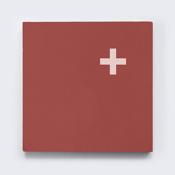 keusen_kollektion_SWISS-CROSS_red-6.jpg