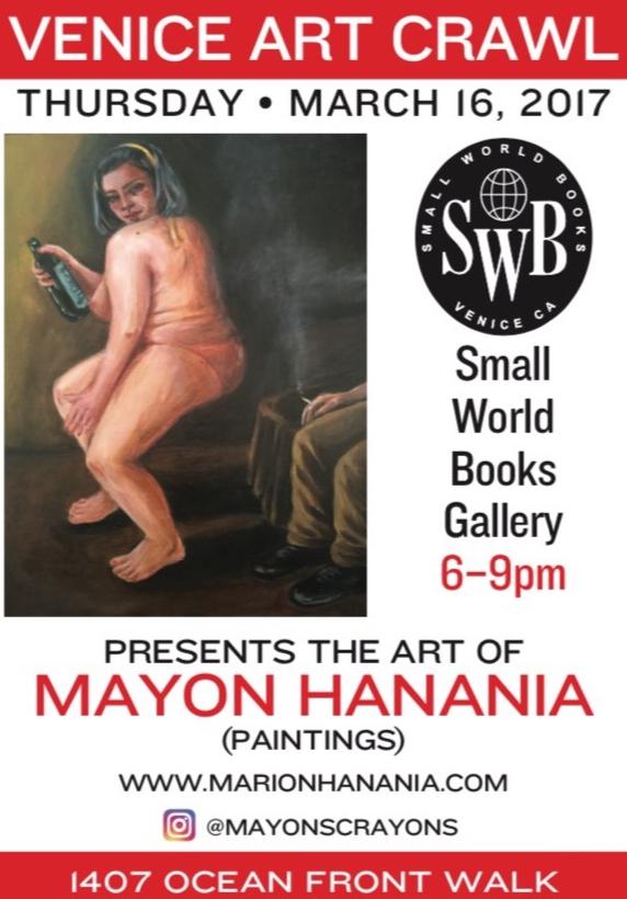 Mayon at SWB.JPG