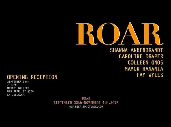 Screen Shot 2017-09-19 at 5.38.20 AM.png