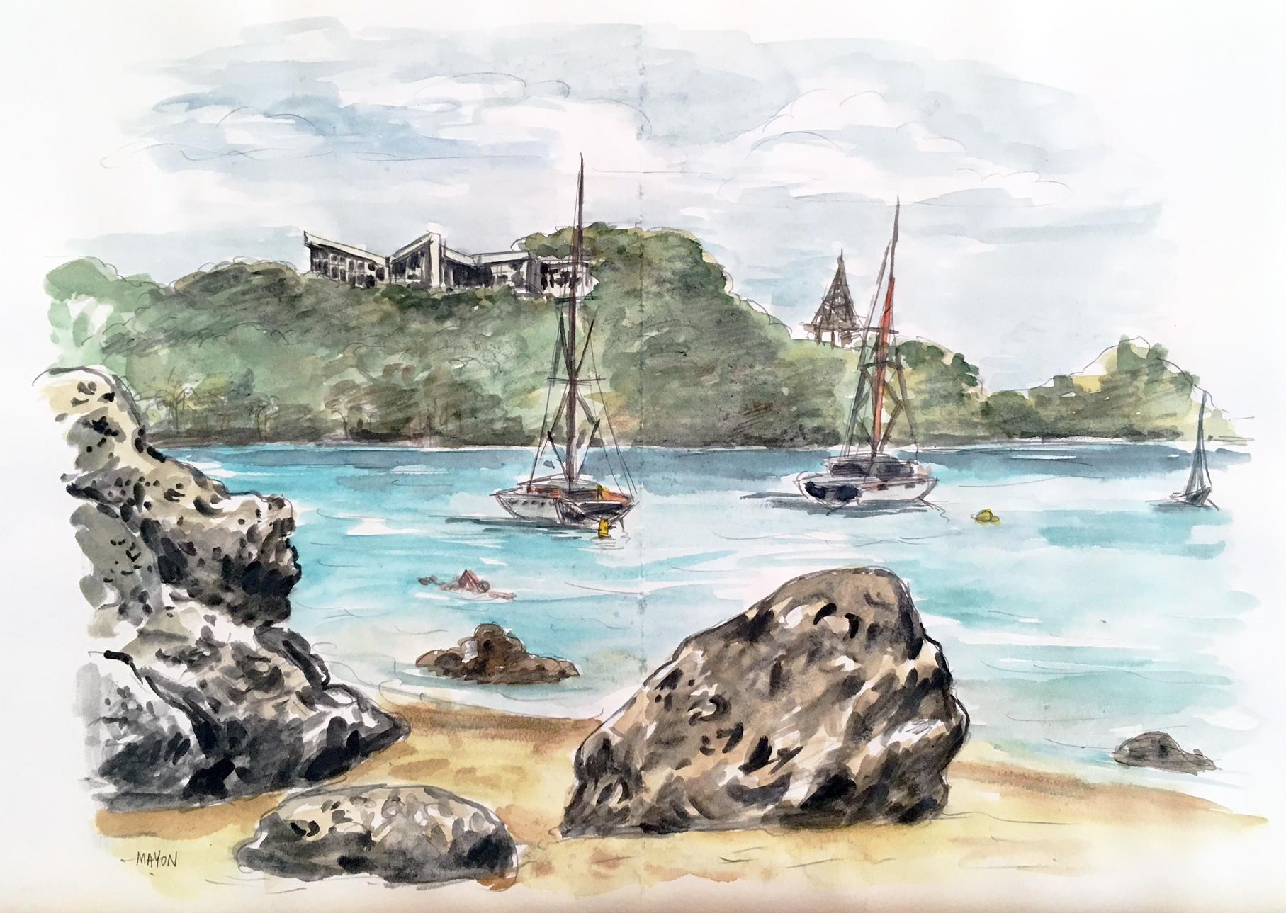 Manapany-Mayon dessins 153.jpg