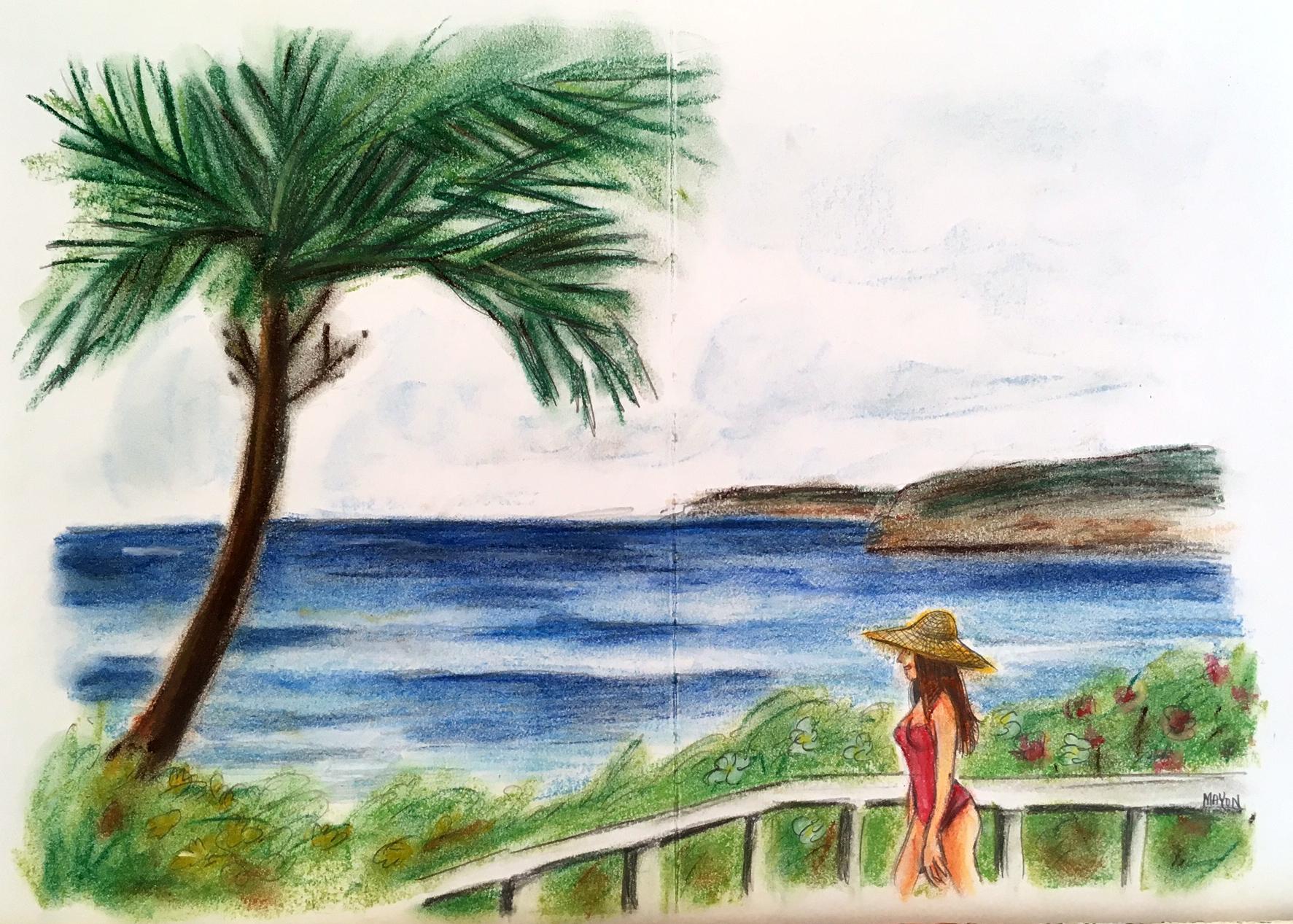 Manapany-Mayon dessins 155.jpg
