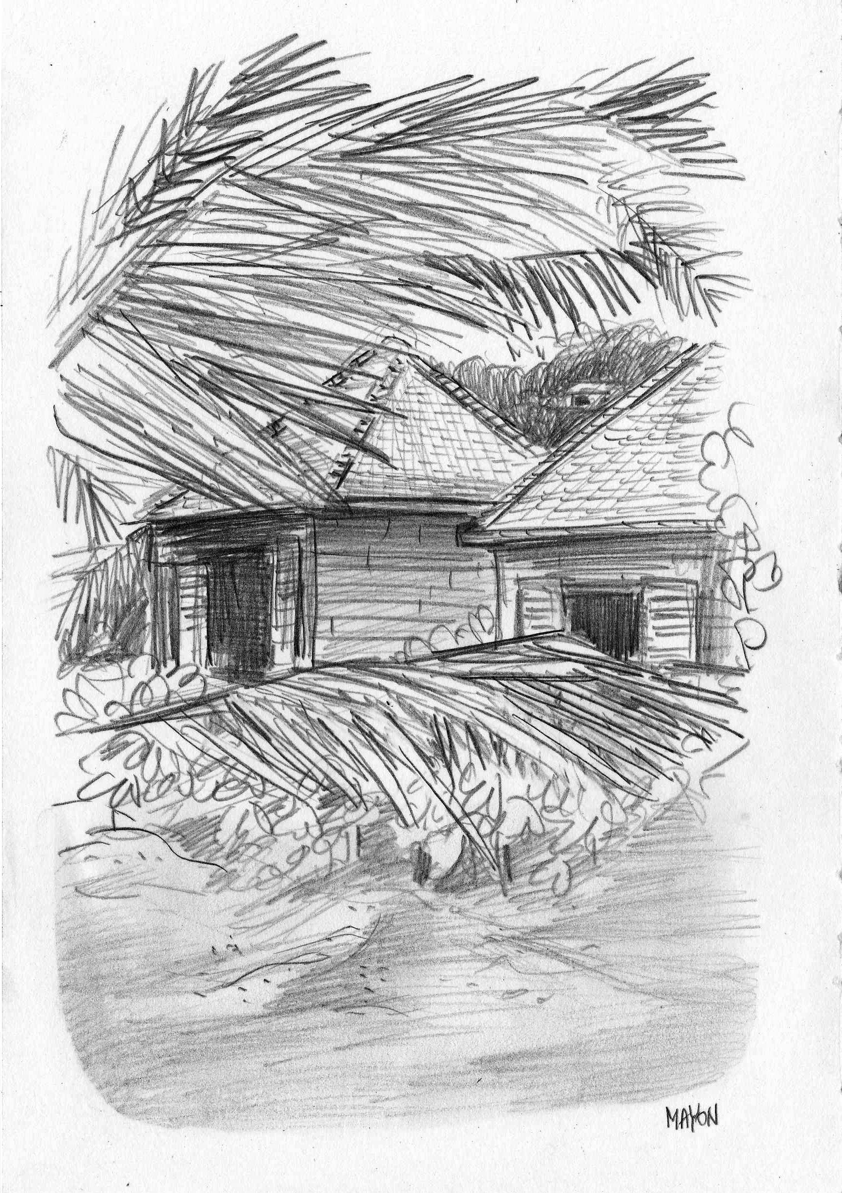 Manapany-Mayon dessin 242.jpg