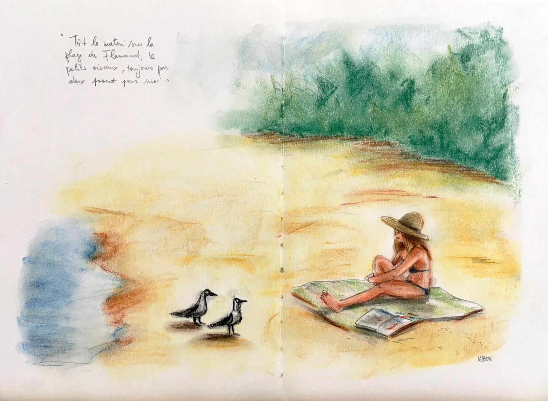 Manapany-Mayon dessins 156.jpg