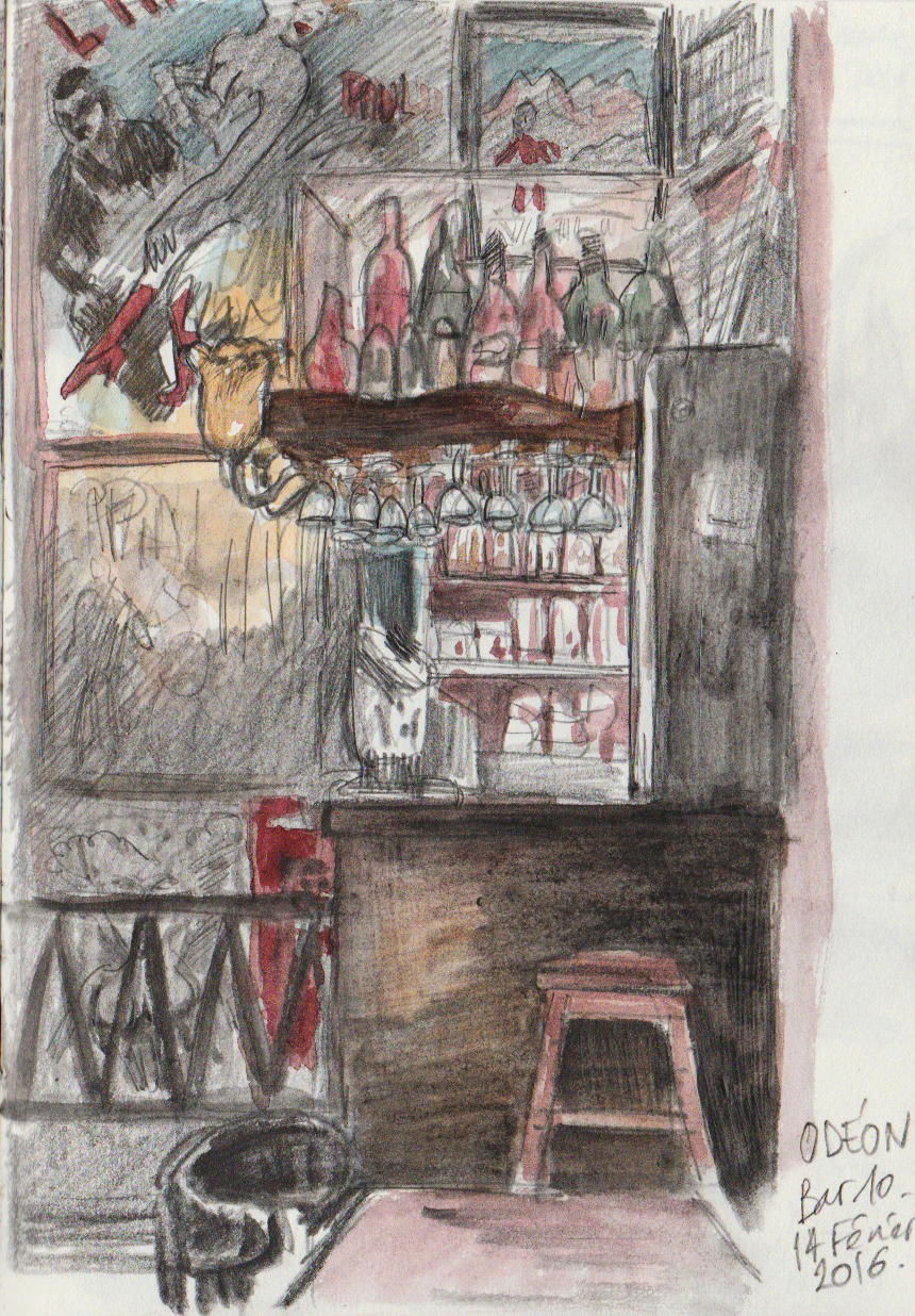 Bar 10 color sketch.jpeg