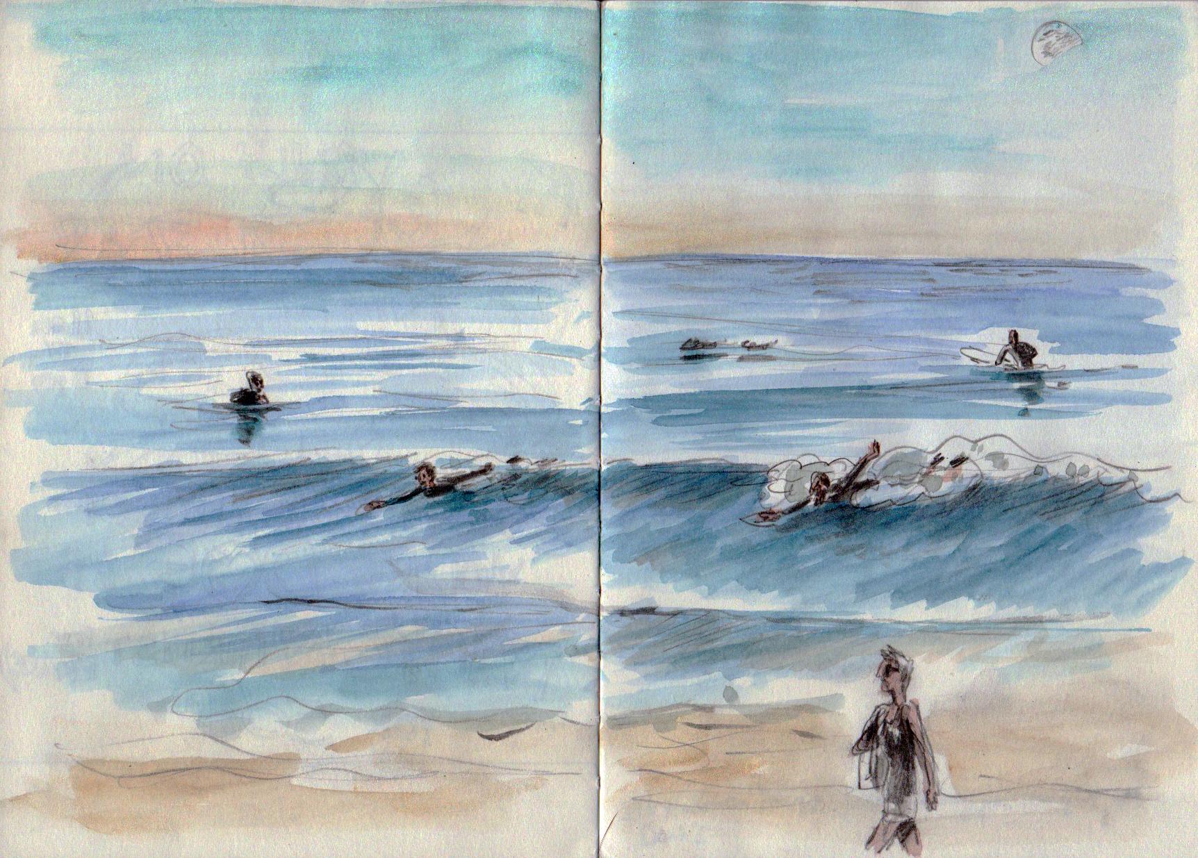 Venice surf's up.jpeg