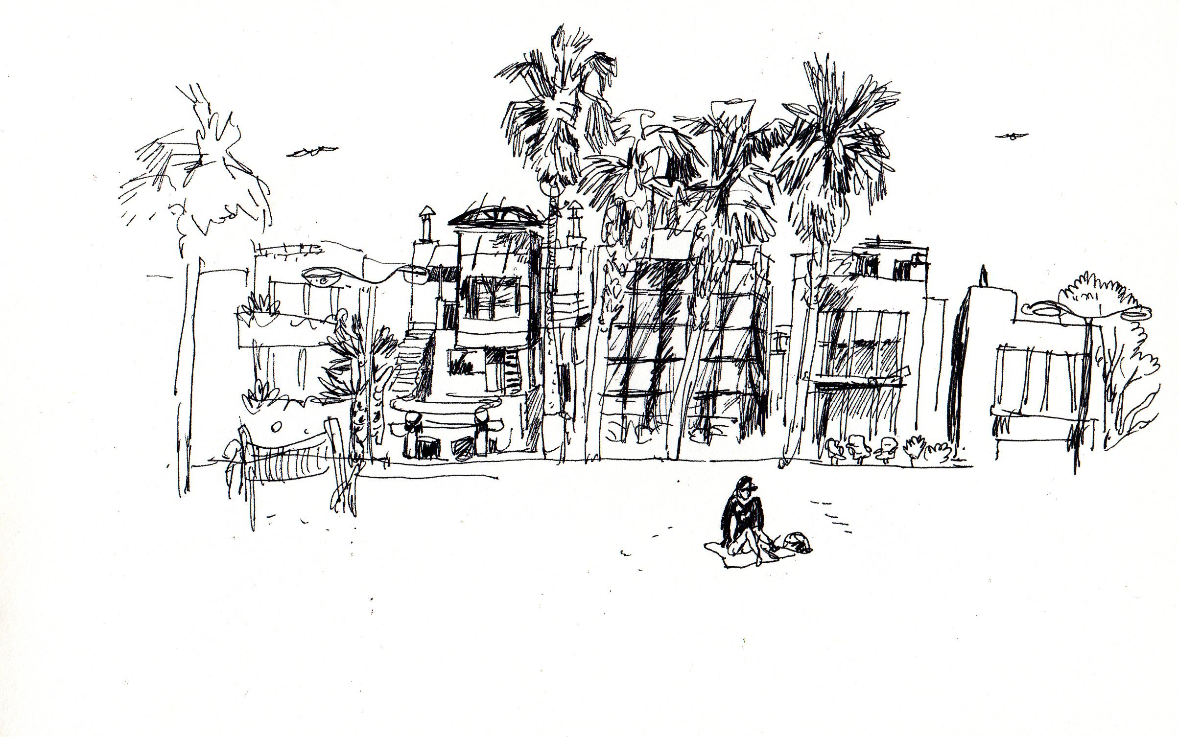 Frank Gehry's house.jpg