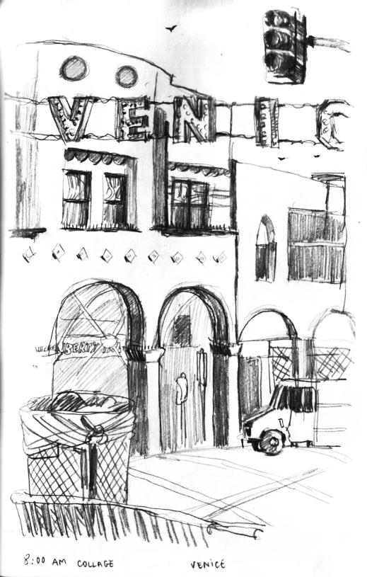 Venice collage.jpg
