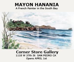 MAYON HANANIA-Banner2.jpg