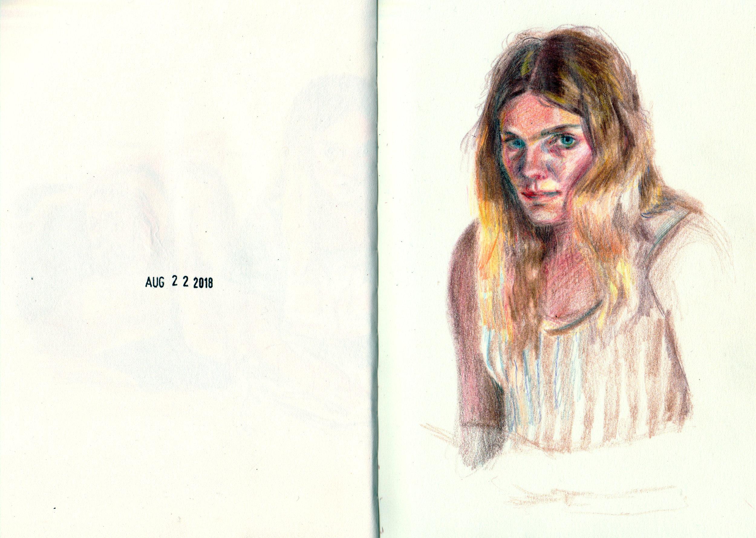 selfportrait 2-sketchbook 2018.jpg